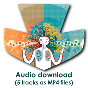 7-11-Breathing-Audio-Download-500-px-2