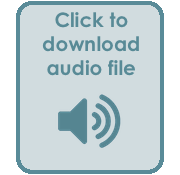 Click to download audio file