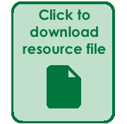 Click to download PDF resource file