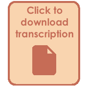 Click to download transcription